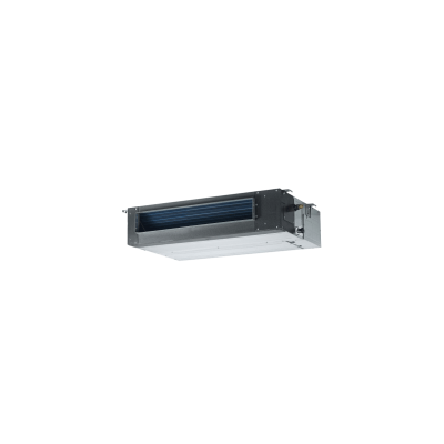 Канальный кондиционер Almacom AMD-48Hm