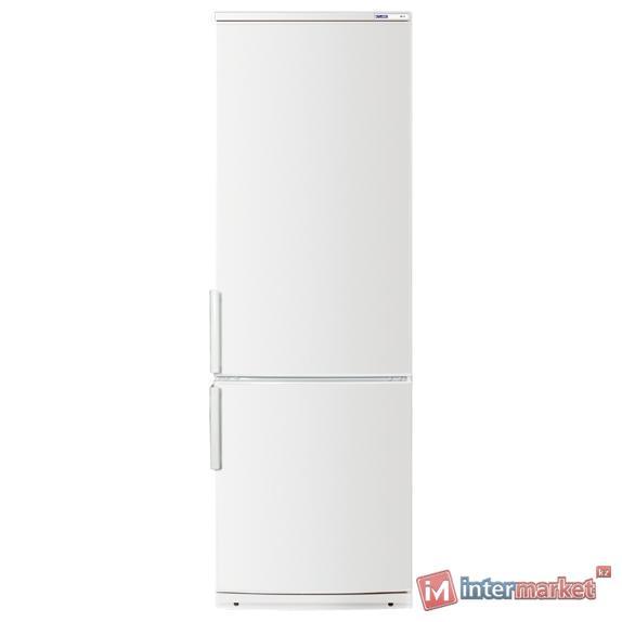 Холодильник Атлант ХМ 4026-000