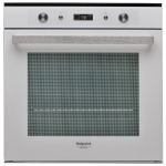 Духовой шкаф Hotpoint ARISTON FI7 861 SH WH