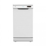 DWF8-7618QW/Посудомоечная машина Midea