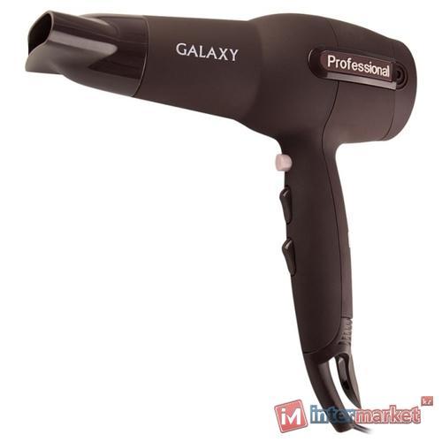 Фен Galaxy GL4310