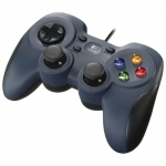 Геймпад Logitech Gamepad F310 USB (G-package)