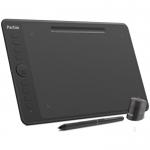 Графический планшет Parblo Intangbo M, черный