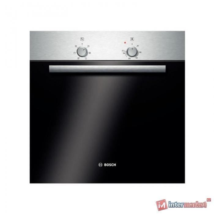 Духовой шкаф  Bosch HBN301E2Q