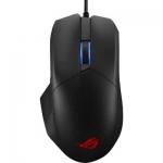 Мышь ASUS ROG Chakram Core 90MP01T0-BMUA00