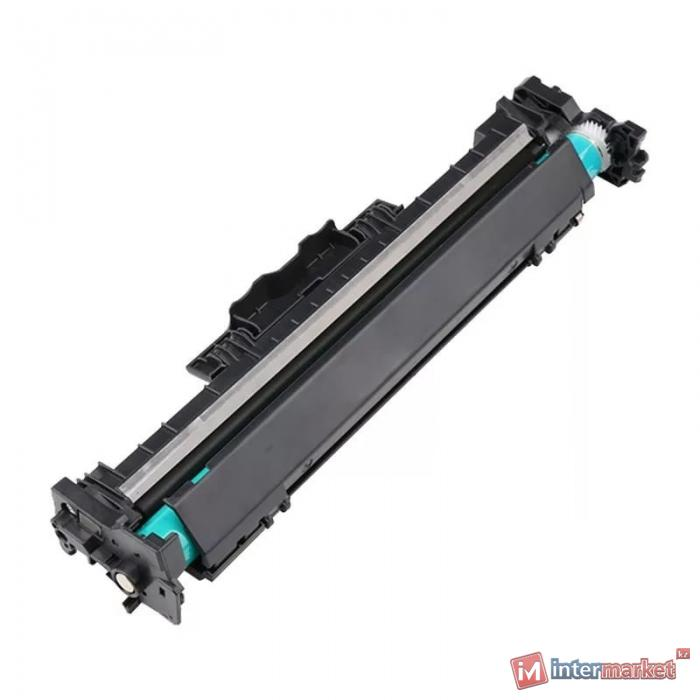 Картридж, Europrint, EPC-219A (CF219A), Для принтеров HP LaserJet Pro M102/M104/MFP M130/M132, 12000 страниц.