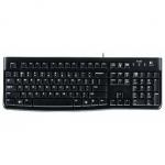 Клавиатура Logitech K120 (for Business)