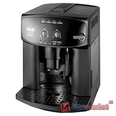 Кофемашина De'Longhi Caffè Corso ESAM 2600