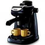 Кофеварка Delonghi EC-7