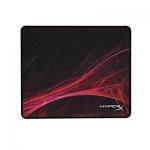 Коврик для мышки HyperX HX-MPFS-S-L Speed черный