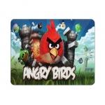Коврик X-Game ANGRY BIRDS 03B, Блистер