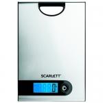 Кухонные весы SCARLETT SC KS57P98