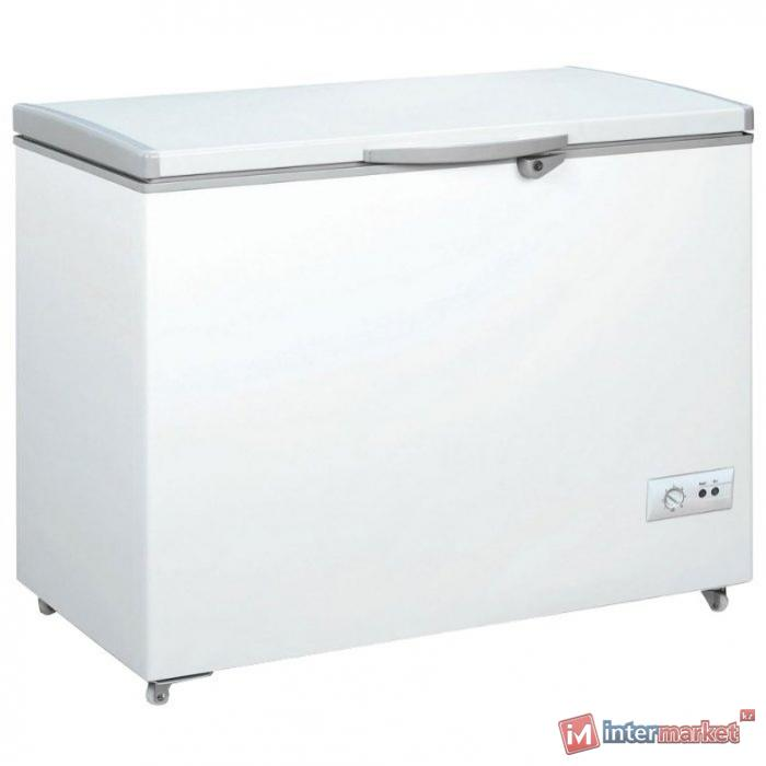 Ларь морозильный Xing BD/BC-195 W