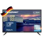 LED телевизор Blaupunkt 32WB865