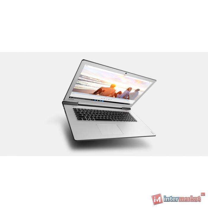 Ноутбук Lenovo IdeaPad 700 W(15.6