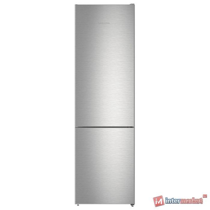 Холодильник Liebherr CNPef 4813