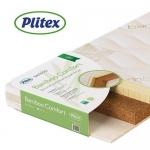 Матрац Plitex Bamboo Comfort