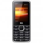 Телефон BQ BQ-2426 Energy L, черный