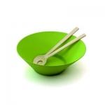 Набор для сервировки салата Berghoff 2800048