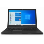 Ноутбук Acer Aspire 3, A315-54K (NX.HEEER.013) Obsidian Black