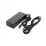 Персональное зарядное устройство, SAMSUNG, 19V/2.1A, 40W, Штекер 5.53.0, Чёрный