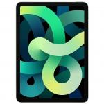 Планшет Apple iPad Air 4th gen, 10.9'', 2020 WiFi 64GB, MYFR2RK/A, Green