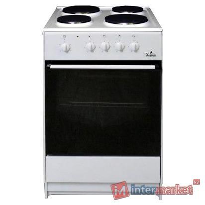 Электрическая плита Дарина S EM341 404 W