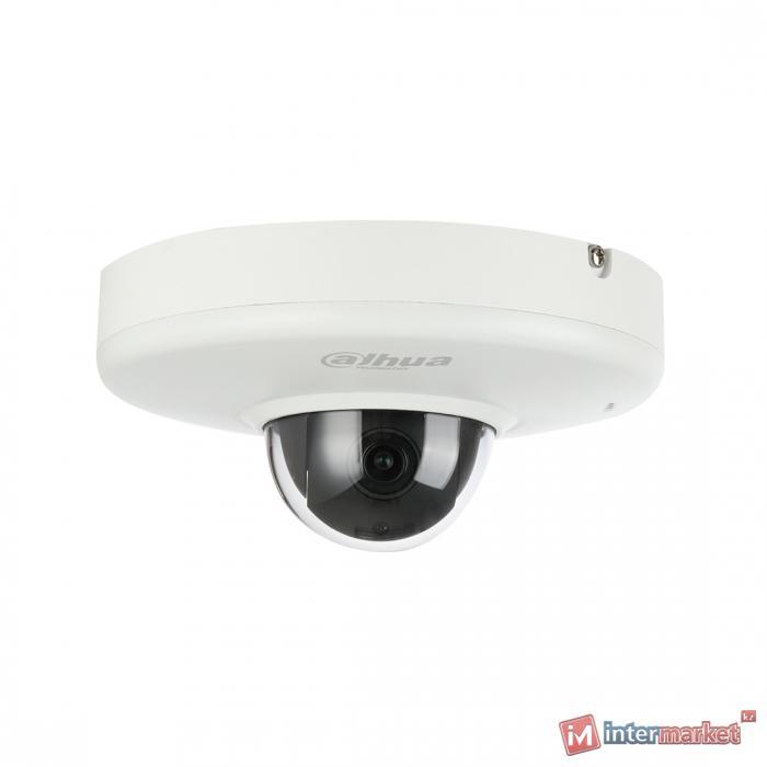 Поворотная сетевая видеокамера Dahua, DH-SD12200T-GN