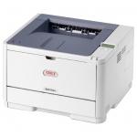 Принтер OKIB411dn