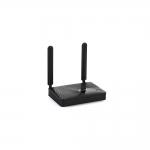 Wi-Fi точка доступа ZyXEL Keenetic Extra