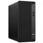 Системный блок HP ProDesk 400G7MT,GLD 180W,i3- 10100,8GB,256GB SSD,DOS,DVD-WR,1yw,USB 320K kbd,USB 320M Mouse,DP Port