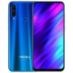 Смартфон Meizu M10 2/32GB