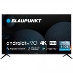 Телевизор BLAUPUNKT LED 50UN265T UHD SMART