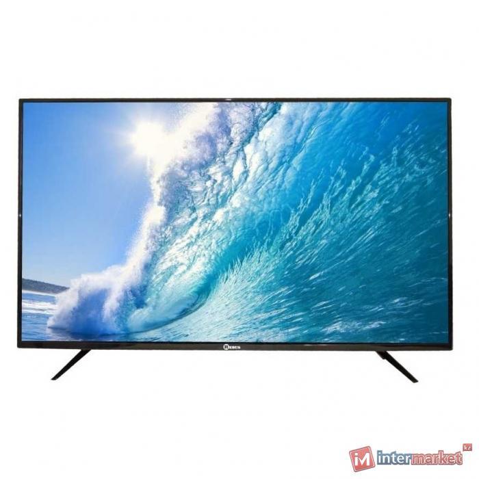 Телевизор REBUS