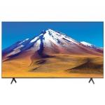 Телевизор SAMSUNG LED UE55TU7090UXCE UHD SMART
