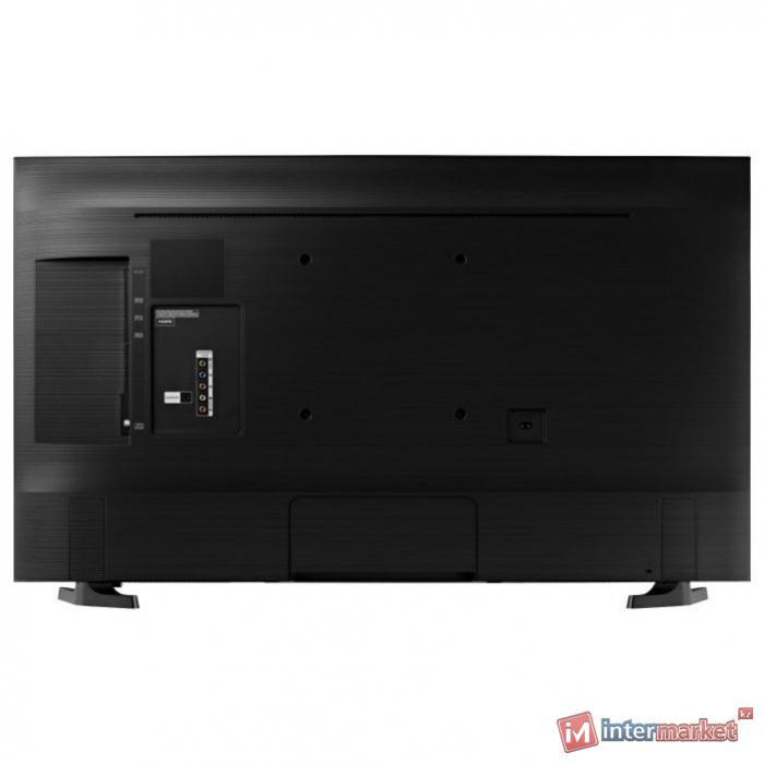 Телевизор Samsung UE49N5000AUXCE
