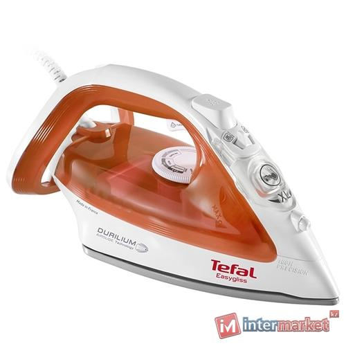 Утюг TEFAL FV 3952