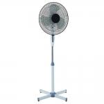 Напольный вентилятор Polaris PSF 40T