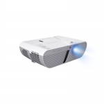 Проектор ViewSonic PJD5555LW