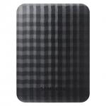 Жесткий диск Samsung HX-M500TCB