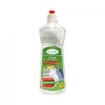 Вода парфюмированная для утюгов Eco&clean, 1 л. Цветы WP-032