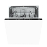 Встраиваемая Посудомоечная машина Gorenje / GV63160