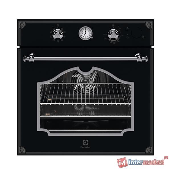 Встраиваемый духовой шкаф Electrolux / OPEB2650B