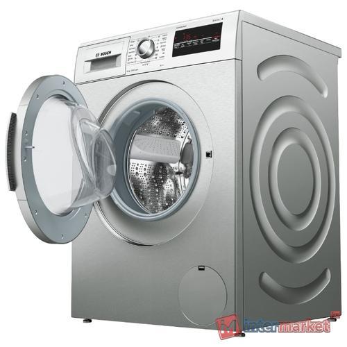 Стиральная машина Bosch WAK 2426 SME