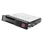 Жесткий диск HPE 881457-B21, 2.4TB SAS 12G Enterprise 10K SFF (2.5in) SC 3yr Wty 512e Digitally Signed Firmware HDD