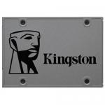 Жесткий диск Kingston SUV500/960G SSD 960GB